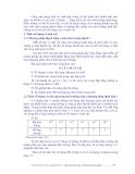 Giáo trình thực tập vi sinh vật chuyên ngành part 5