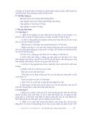 Giáo trình thực tập vi sinh vật chuyên ngành part 7