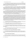 GIÁO TRÌNH HÓA BẢO VỆ THỰC VẬT part 3