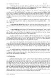 GIÁO TRÌNH HÓA BẢO VỆ THỰC VẬT part 4