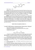GIÁO TRÌNH HÓA BẢO VỆ THỰC VẬT part 6