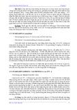 GIÁO TRÌNH HÓA BẢO VỆ THỰC VẬT part 8