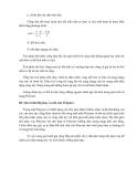 Giáo trình Hóa lý Polymer part 3