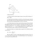 Giáo trình Hóa lý Polymer part 7