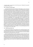 Một số vấn đề của sinh học phân tử part 6