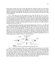 Một số vấn đề của sinh học phân tử part 9