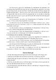 THỰC HÀNH  ĐỘNG VẬT HỌC (PHẦN HÌNH THÁI – GIẢI PHẪU) part 3