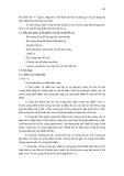 THỰC HÀNH  ĐỘNG VẬT HỌC (PHẦN HÌNH THÁI – GIẢI PHẪU) part 9