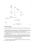 Giáo trình thực tập hóa lý part 2