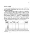 Giáo trình thực tập hóa lý part 3