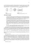 Giáo trình thực tập hóa lý part 5
