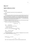 Giáo trình thực tập hóa lý part 9