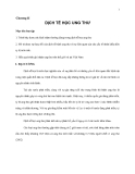 Giáo trình Ung thư part 2