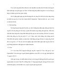 Giáo trình Ung thư part 4