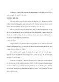 Giáo trình Ung thư part 8