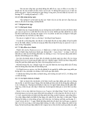 VI SINH VẬT NHIỄM TẠP TRONG LƯƠNG THỰC - THỰC PHẨM part 5