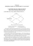 Giáo trình công  nghệ vi sinh vật trong sản xuất nông nghiệp và xử lý ô nhiễm môi trường - Chương 5