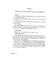 Giáo trình bệnh ký sinh trùng thú y - Chương 1