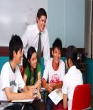 Kinh nghiệm học Tiếng Anh (VIP)