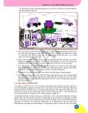 Giáo trình hướng dẫn lập trình bằng ngôn ngữ visual basic trên excel p7