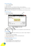 Giáo trình hướng dẫn lập trình bằng ngôn ngữ visual basic trên excel p8