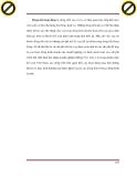 Giáo trình hướng dẫn phân tích biến động dupont với các tỷ số tài chính p2