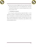 Giáo trình hướng dẫn phân tích biến động dupont với các tỷ số tài chính p3