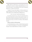 Giáo trình hướng dẫn phân tích biến động dupont với các tỷ số tài chính p4