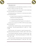 Giáo trình hướng dẫn phân tích biến động dupont với các tỷ số tài chính p5