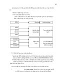 Giáo trình hướng dẫn phân tích các chế độ cấu hình toàn cục cho router với host p7