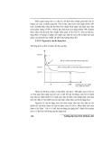 Giáo trình hướng dẫn phân tích doanh lợi rủi ro trong hoạt động đầu tư thực tế p4