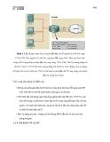 Giáo trình hướng dẫn phân tích sự cố spanning-tree trong mạng chuyển mạch p3