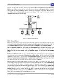 Giáo trình hướng dẫn phân tích thuộc tính tài khoản mail trong cấu hình mail server  p4