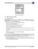 Giáo trình hướng dẫn phân tích thuộc tính tài khoản mail trong cấu hình mail server  p7