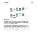Giáo trình hướng dẫn phân tích về cấu hình mạng TCPIP trong hệ thống mạng VWan p4