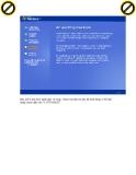 Giáo trình hướng dẫn tập hợp và lưu trữ thông tin về cấu hình và vị trí mạng trong server network p4