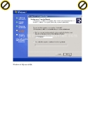 Giáo trình hướng dẫn tập hợp và lưu trữ thông tin về cấu hình và vị trí mạng trong server network p6