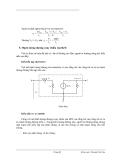 Giáo trình phân tích các loại diode thông dụng trong điện trở hai vùng bán dẫn p9