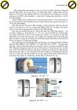 Giáo trình phân tích khối ưu tuyến thượng thận với phương pháp ghi hình phóng xạ p3