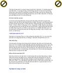 Giáo trình phân tích mô tả mã lỗi chẩn đoán post của Bios Ami p10