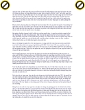 Giáo trình phân tích mô tả mã lỗi chẩn đoán post của Bios Ami p3