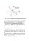 Giáo trình phân tích quá trình truyền năng lượng bức xạ mặt trời qua lớp khí quyển của trái đất p2
