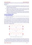 Giáo trình phân tích tiết diện liên hợp ảnh hưởng từ biến của bê tông p4