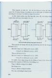 Các quá trình thiết bị trong công nghệ hóa chất và thực phẩm : Phần riêng dưới tác động của nhiệt p10