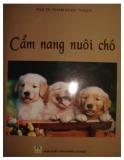 Cẩm nang nuôi chó part 1
