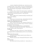 Cẩm nang nuôi chó part 4