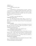 Cẩm nang nuôi chó part 5