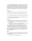 Cẩm nang nuôi chó part 9