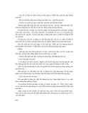 Giáo trình chẩn đoán và nội khoa thú y part 9