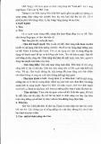 Giáo trình châm cứu thú y part 2